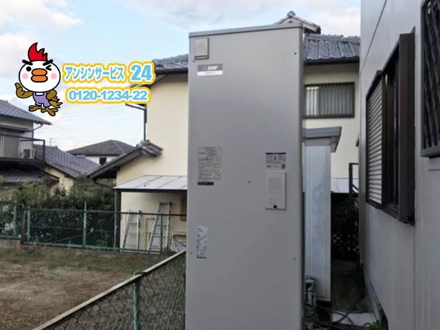 三菱 SRT-466EU