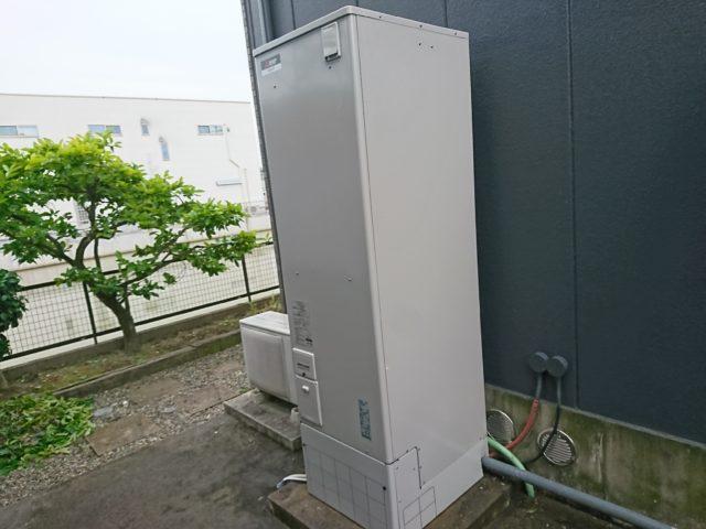 三菱 SRT-J46CD5