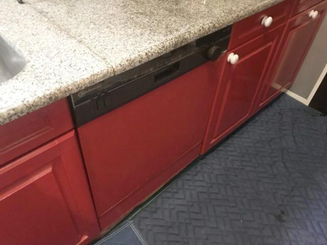 ボッシュ60cm食洗機