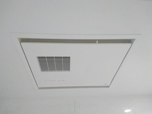 浴室暖房乾燥機 三乾王
