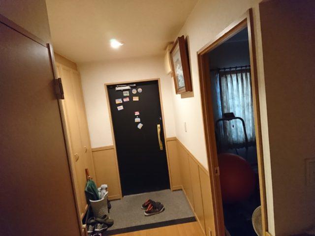 室内経路2
