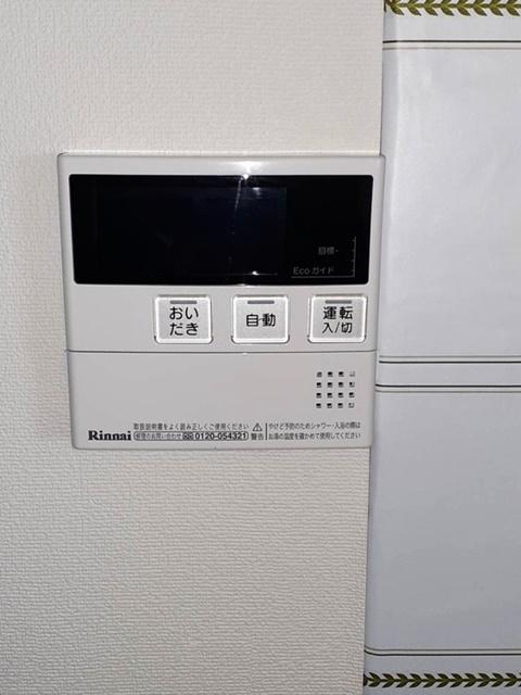 MBC-120V(T)
